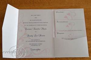 Diy wedding invitations silhouette tutorial create and for Wedding invitation making course