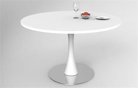 tavolo corian lune design tavolo in corian 169 egos
