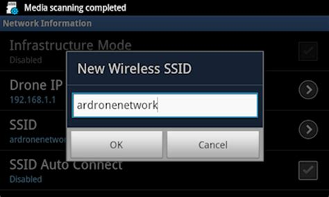android wifi calling how to find wifi password for network ssid with android