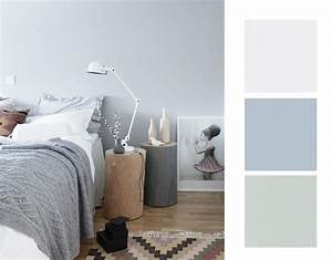 1000 idees sur le theme cuisines gris bleu sur pinterest With wonderful couleur papier peint tendance 2 blog papiers peints de marques inspiration decoration