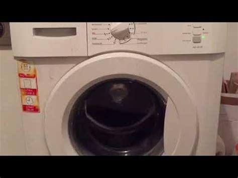 waschmaschine lager kaputt trotzdem waschen waschmaschine lager kaputt