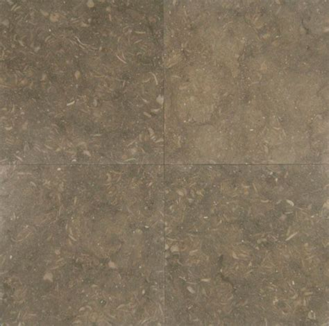 bedrosians tile and locations bedrosians limestone tile seagrass 12 quot x 12 quot