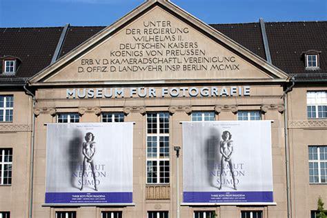 Zoologischer Garten Potsdam by Berlin Potsdam