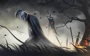 fallen-warrior-298484 | hckkid | Satyender Yadav