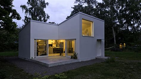great small house designs beautiful small house design smallest house design treesranchcom