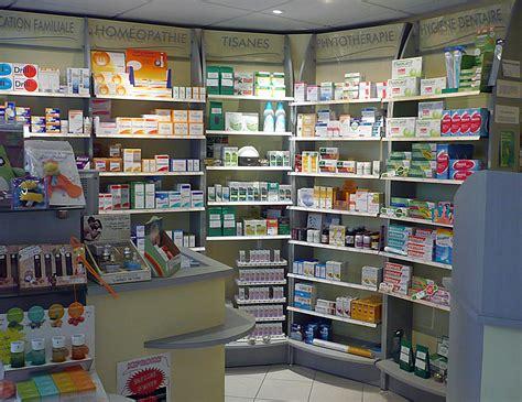 pharmacie porte des alpes pharmacie et parapharmacie priest 69800 adresse horaire et avis