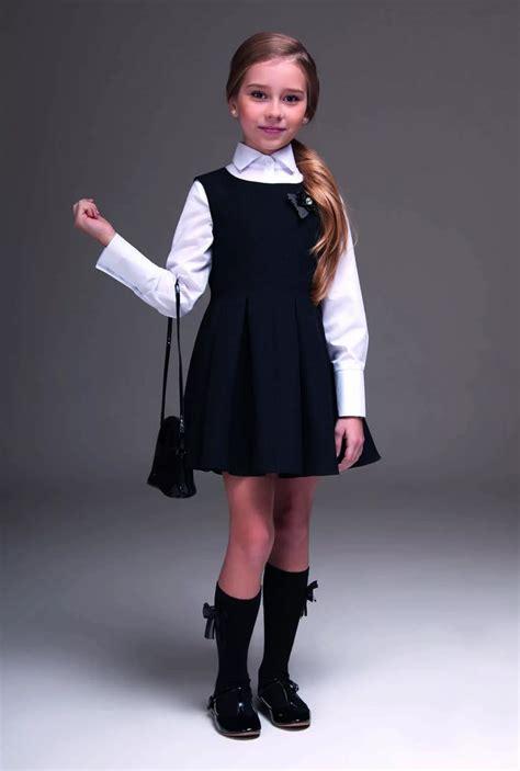 Школьная мода 2020 года модные тенденции образы 70 фото. Модные в 2020 году школьные формы платья блузки костюмы обувь для детей.