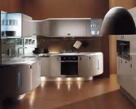 kitchen interior decor modern kitchen interior home design