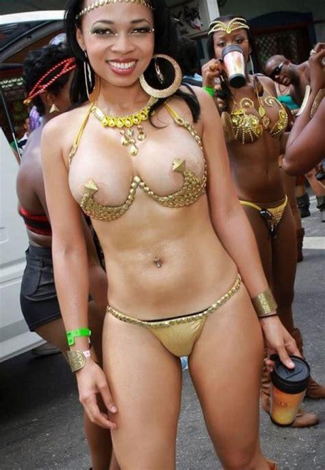 Brazil carnival samba dancers nude XXX Pics - Fun Hot Pic