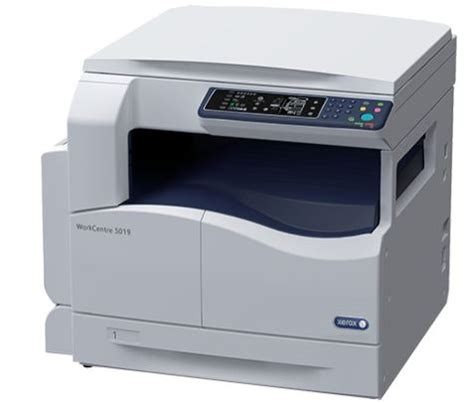 We did not find results for: Xerox WorkCentre 5021VB Driver Download Windows 10 64-Bit - Xerox Driver