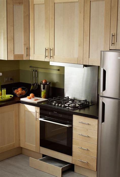 amenagement placard cuisine quelques liens utiles