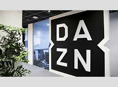 DAZN Canada lands exclusive streaming rights to 2018