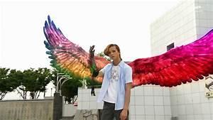 The gallery for --> Ryosuke Miura Ankh