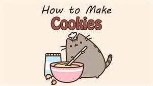 how to make cookies