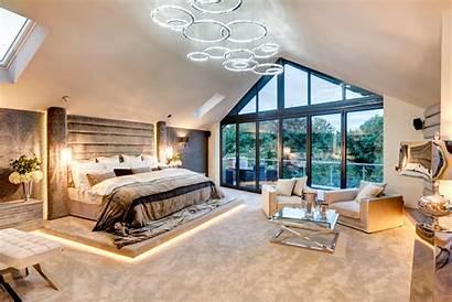 Interior Luxury Homes Interiors Architecture Phoenix Award