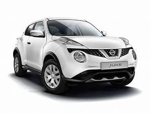 Nissan Juke Visia : new nissan juke 1 6 visia 5dr petrol hatchback for sale macklin motors ~ Gottalentnigeria.com Avis de Voitures