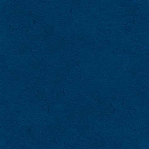 webtreats seamless web background primary blue paper