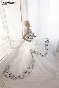 Foto 152 Abiti da sposa principeschi Abito da sposa