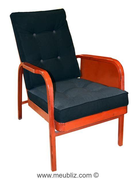 jean prouv chaise chaise jean prouv prix best master widthud jean prouve
