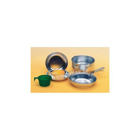 cuisine et accessoires set gamelles de cuisine et accessoires 2 pers