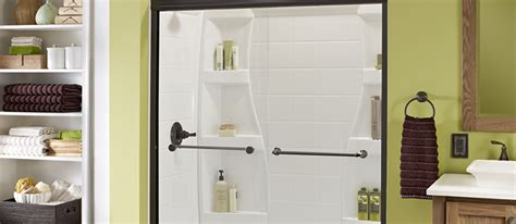 delta shower doors home depot sliding glass shower doors for tubs walk in delta