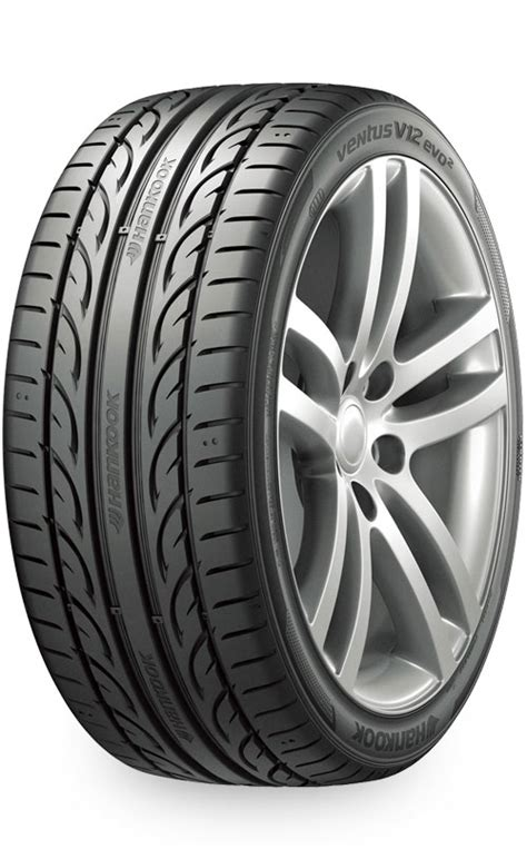 hankook ventus v12 evo hankook ventus v12 evo2 k120 tire reviews 20 reviews