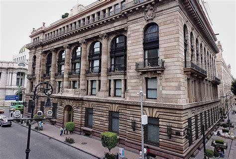 Banxico aumenta tasa de interés de referencia a 6.75% ...