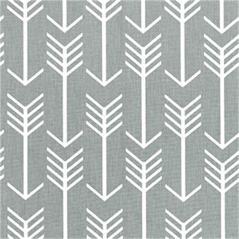how to clean cotton upholstery grey arrow fabric arrow fabrics buyfabrics com