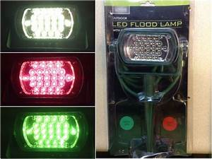 Lighting gallery net led lamps living solutions