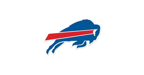 collection  buffalo bills png pluspng