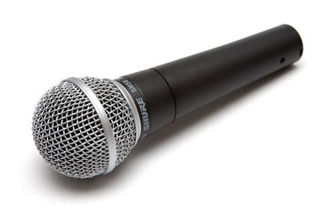 micro pour chanter micro pour chanter trendyyy