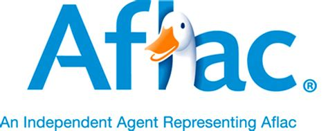 aflac office ny aflac ins aflacny supplemental insurance