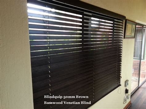 Buy Blinds South Africa by Blinds For Domestic And Office Use Products Meyers