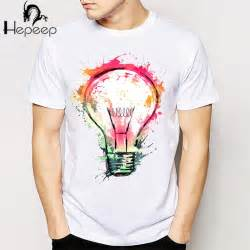 t shirt design ideas t shirt design ideas reviews shopping t shirt design ideas reviews on aliexpress