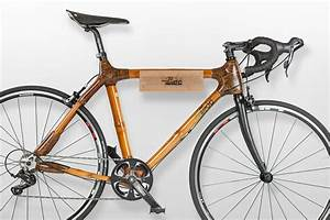 Fahrrad Haken Zum Aufhängen : relaxdays fahrradhalterung 2er set fahrrad wandhalterung zum aufh ngen schwarz tempest ~ Markanthonyermac.com Haus und Dekorationen