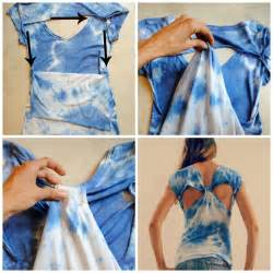 t shirt selbst designen 16 diy t shirts ideas