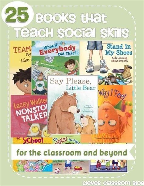 social skills activities for preschoolers 100 social skill 818 | 10fda4362e139e8cc2d0598865625a79 social skills books for kids social skills activities for kids preschool