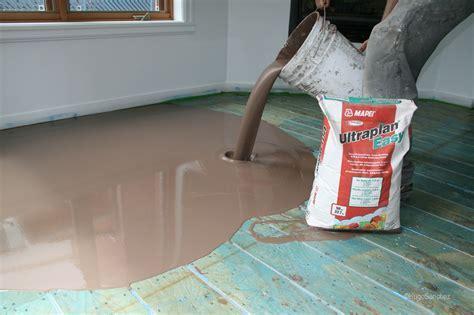 Floor Leveling For Tile   Tile Design Ideas