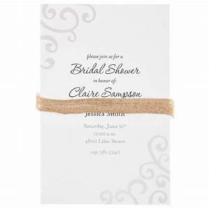 hobby lobby wedding invitation templates orderecigsjuice With hobbylobby com wedding templates