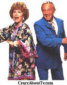 """the Ropers"" (1979) {the Rummage Sale (#220)} Tv Season"