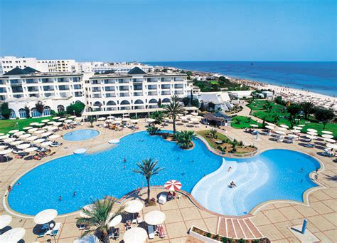 chambres d h el hotel el mouradi palace sousse gth booking com