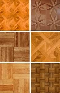 parquet floor sanding london parquet flooring sanding With different parquet