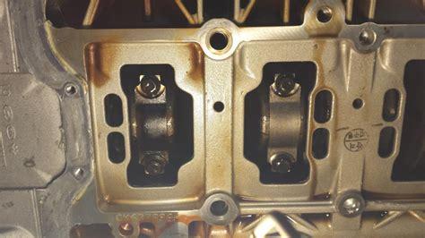 hyundai santa fe engine failure  complaints