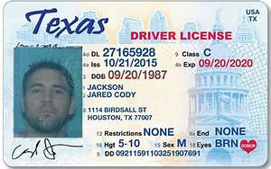 Jared Cody Texas Dl Jpg  915 U00d7572