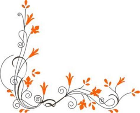 pin de agusadie em coba flores coreldraw  vetores