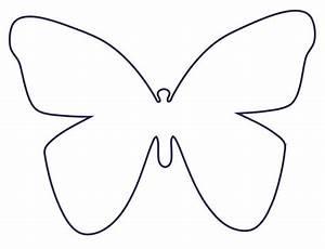 Schmetterlinge Basteln Zum Aufhängen : pin von katrin k auf ideen schmetterlinge basteln ~ Watch28wear.com Haus und Dekorationen