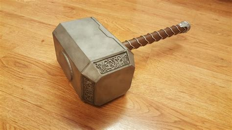 electromagnet hammer of thor juegos save money on your