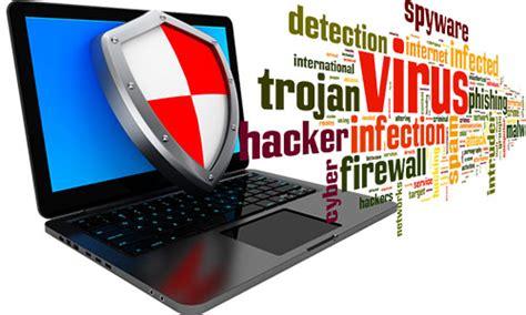 virus malware protection st george southern utah