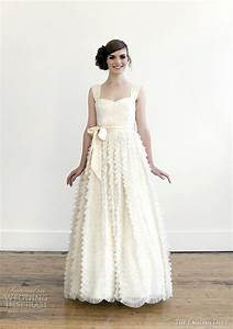 The english dept 2012 wedding dresses wedding inspirasi for English wedding dresses