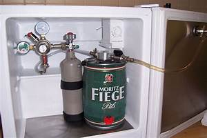 Bierkühler Selber Bauen : k hlschrank zapfanlage selber bauen heenan janet blog ~ A.2002-acura-tl-radio.info Haus und Dekorationen